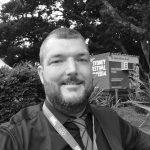Derek Gilchrist — Marketing Consultant
