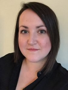 Stephanie Brown Digital Marketing