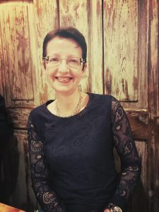 Jane Rosier | Marketing, Brand and Audiences' Consultant