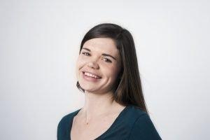 Verity Shallaker | Freelance Arts Marketing Consultant