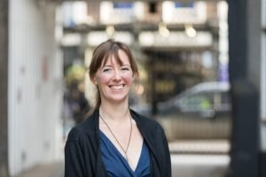 Jo Breeze   Crowdfunding for the arts