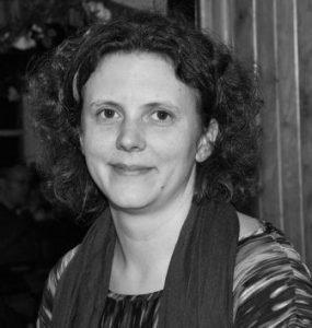 Claire Bowdler