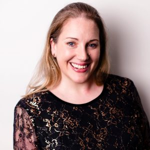 Natalie Yalden   Tandem Marketing